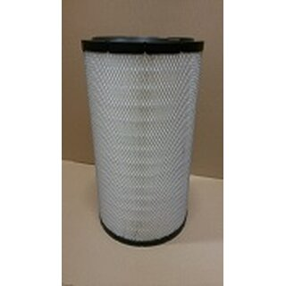 DONALDSON Luftfilter Filter-Element P77-7871