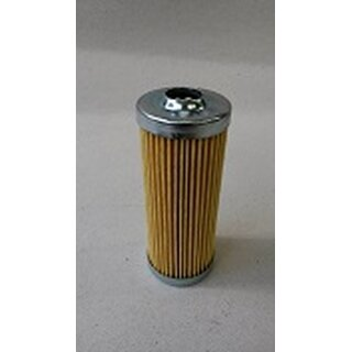 DONALDSON Kraftstofffilter Filter-Element P50-2166