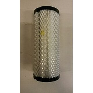 DONALDSON Luftfilter Filter-Element P82-1575