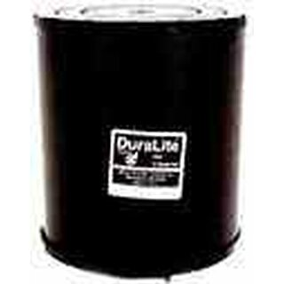 DONALDSON Luftfilter Filter-Element DURALITE C08-5004