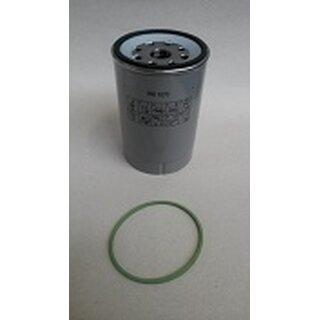 Mann Filter WK1070X Kraftstofffilter
