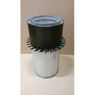 DONALDSON Luftfilter Filter-Element P18-1064