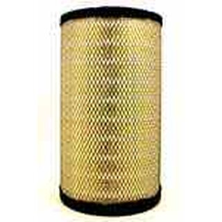 DONALDSON Luftfilter Filter-Element P787406