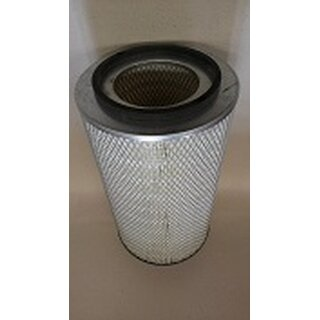 DONALDSON Luftfilter Filter-Element rund P181090